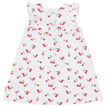 hustclaire-babyklanning-korsbar-linkoping-59936690