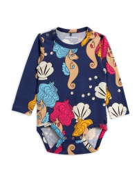 mini-rodini-body-ls-sjohast-multi-linkoping-brandsforkids