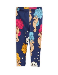 mini-rodini-leggings-sjohast-bla-linkoping-brandsforkids