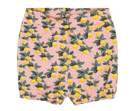 shorts-citroner-linkoping-59136671