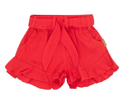 shorts-hust-claire-linkoping-59114322