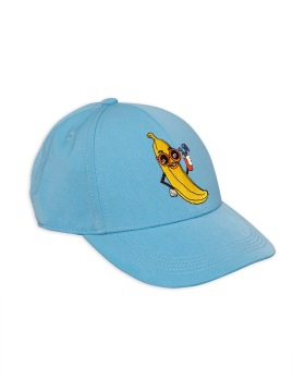 1926510250-1-mini-rodini-banana-embroidery-cap-light-blue