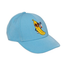 1926510250-1-mini-rodini-banana-embroidery-cap-light-blue