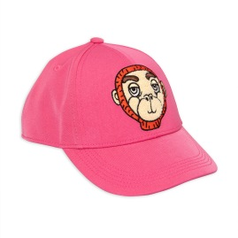 1926510328-1-mini-rodini-monkey-cap-pink