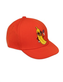 1926510542-1-mini-rodini-banana-trucker-cap-red
