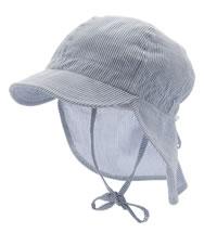 cth-mini-sol-hatt-linkoping-brandsforkids