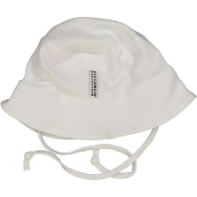 geggamoja-sol-hatt-barn-uv-linkoping-brandsforkids
