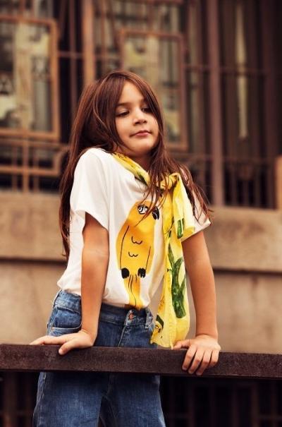 mini-rodini-inspo-papegoja-t-shirt-linkoping-brandsforkids.jpg