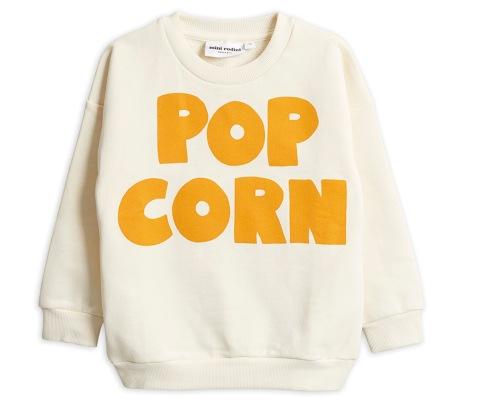mini-rodini-popcorn-sweatshirt-linkoping-brandsforkids