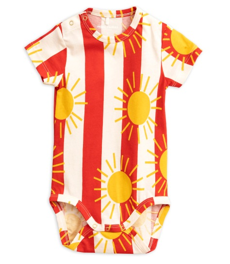 mini-rodini-sun-stripe-body-linkoping