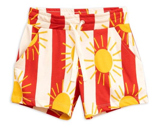mini-rodini-sun-stripe-shorts-linkoping
