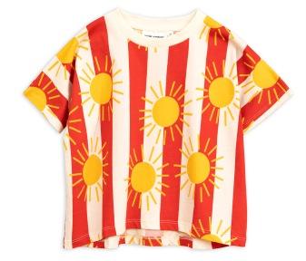mini-rodini-sun-stripe-t-shirt