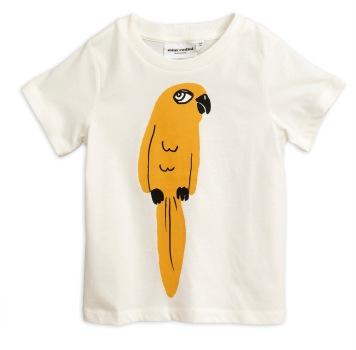 mini-rodini-t-shirt-papegoja-linkoping-brandsforkids