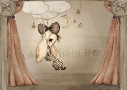 mrs-mighetto-linkoping-poster-Hazel