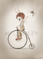 mrs-mighetto-linkoping-poster-John