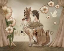 mrs-mighetto-linkoping-poster-Poppy
