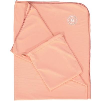 geggamoja-uv-filt-rosa-linkoping-brandsforkids