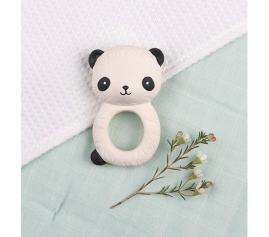 a-little-lovely-company-panda-bitring-baby-leksak-linkoping-brandsforkids