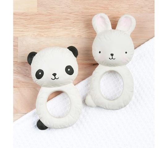 a-little-lovley-company-leksak-baby-panda-kanin-bitring-linkoping-brandsforkids