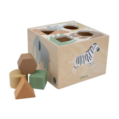 sebra-pussel-lada-tra-barn-leksak-baby-wildlife-linkoping-brandsforkids