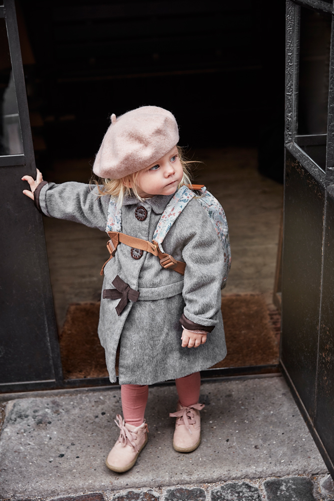 baby-beret-AW19-elodie-details-lifestyle_2_1000px