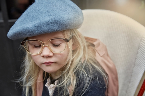 baby-beret-AW19-elodie-details-lifestyle_3_1000px