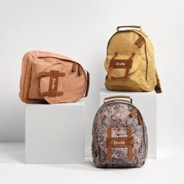 backpackMINI-AW19-elodie-details-studio_1_1.1