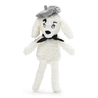 gosedjur-elodie-details-rebel-poodle
