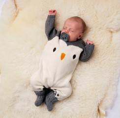 hustandclaire-jumpsuit-heldrakt-pingvin-198394350