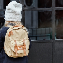winter-beanie-backpack-MINI-AW19-elodie-details-lifestyle_4_1000px