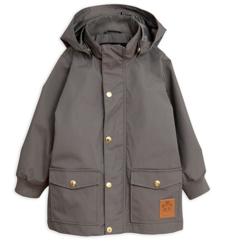 jacka-mini-rodini-pico-jacket-grey