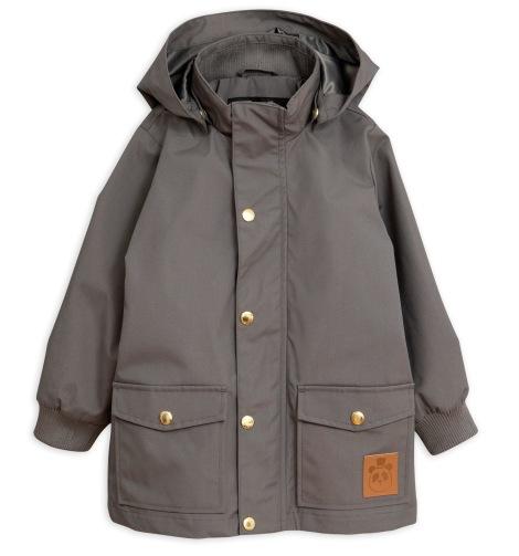jacka-mini-rodini-pico-jacket-grey