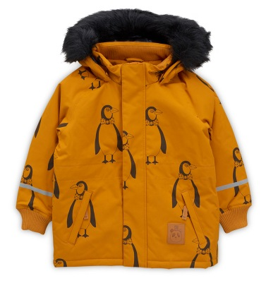 mini-rodini-k2-penguin-parka-1971011416