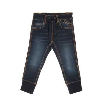 villervalla-relaxed-jeans-vintage-mudd-barn-klader-linkoping-brandsforkids