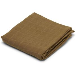 konges-slojd-muslin-filt-eko-filt-guld-brun-gul-linkoping-brandsforkids