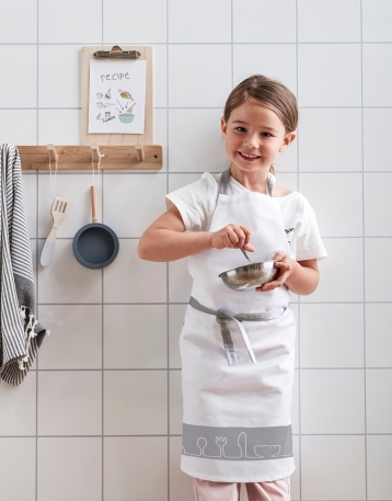 forklade-kidsconcept-linkoping-chefset