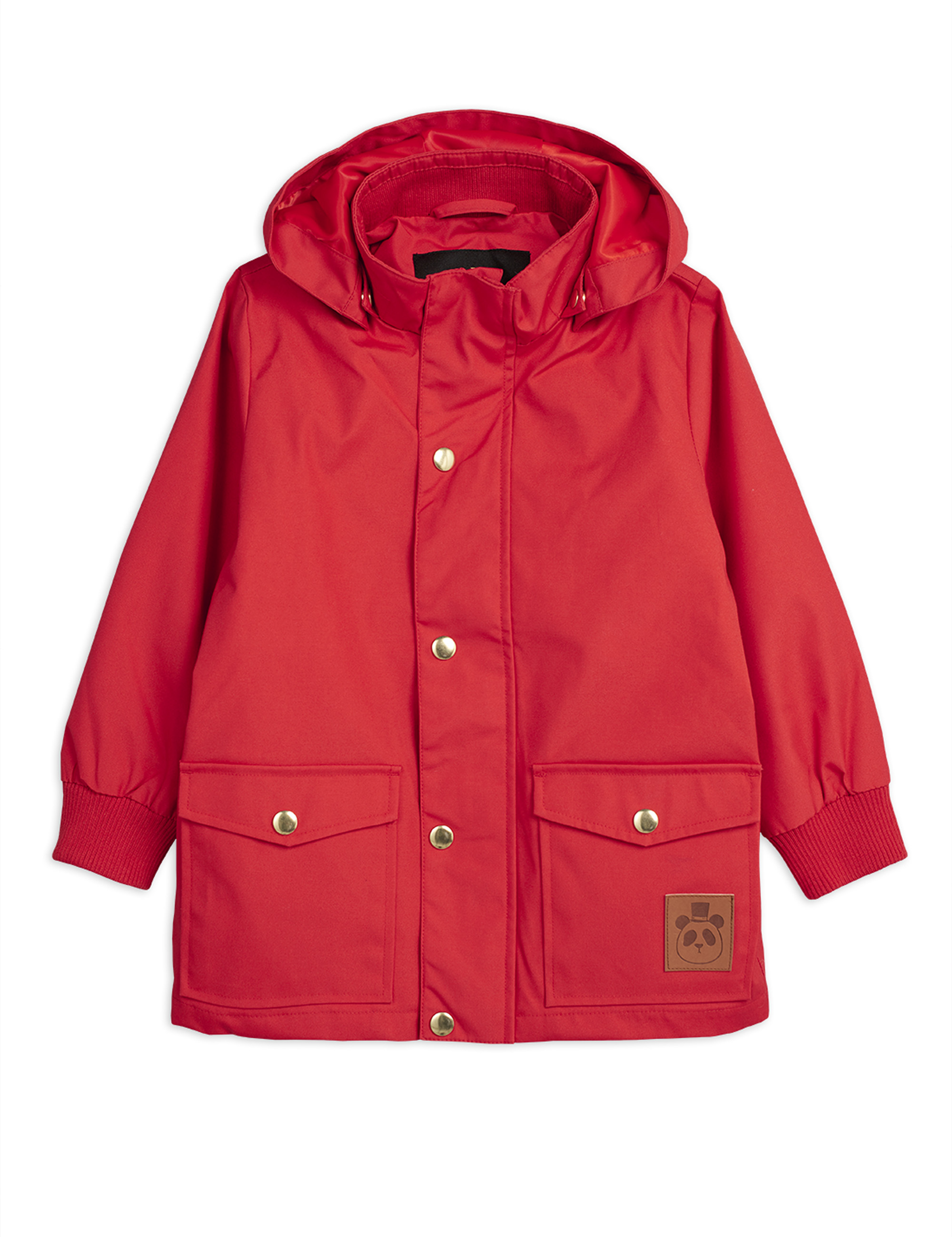 mini-rodini-pico-red-jacka-linkoping-brandsforkids