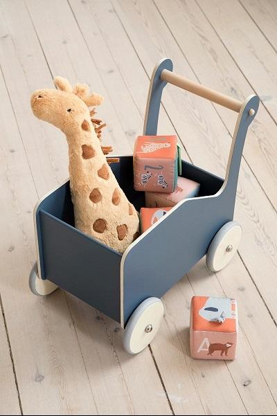 sebra-klossar-mjuka-baby-leksak-wildlife-linkoping-brandsforkids