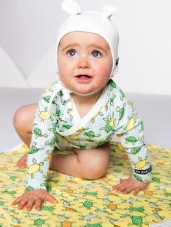 villervalla-babymossa-body-skoldpaddor-linkoping