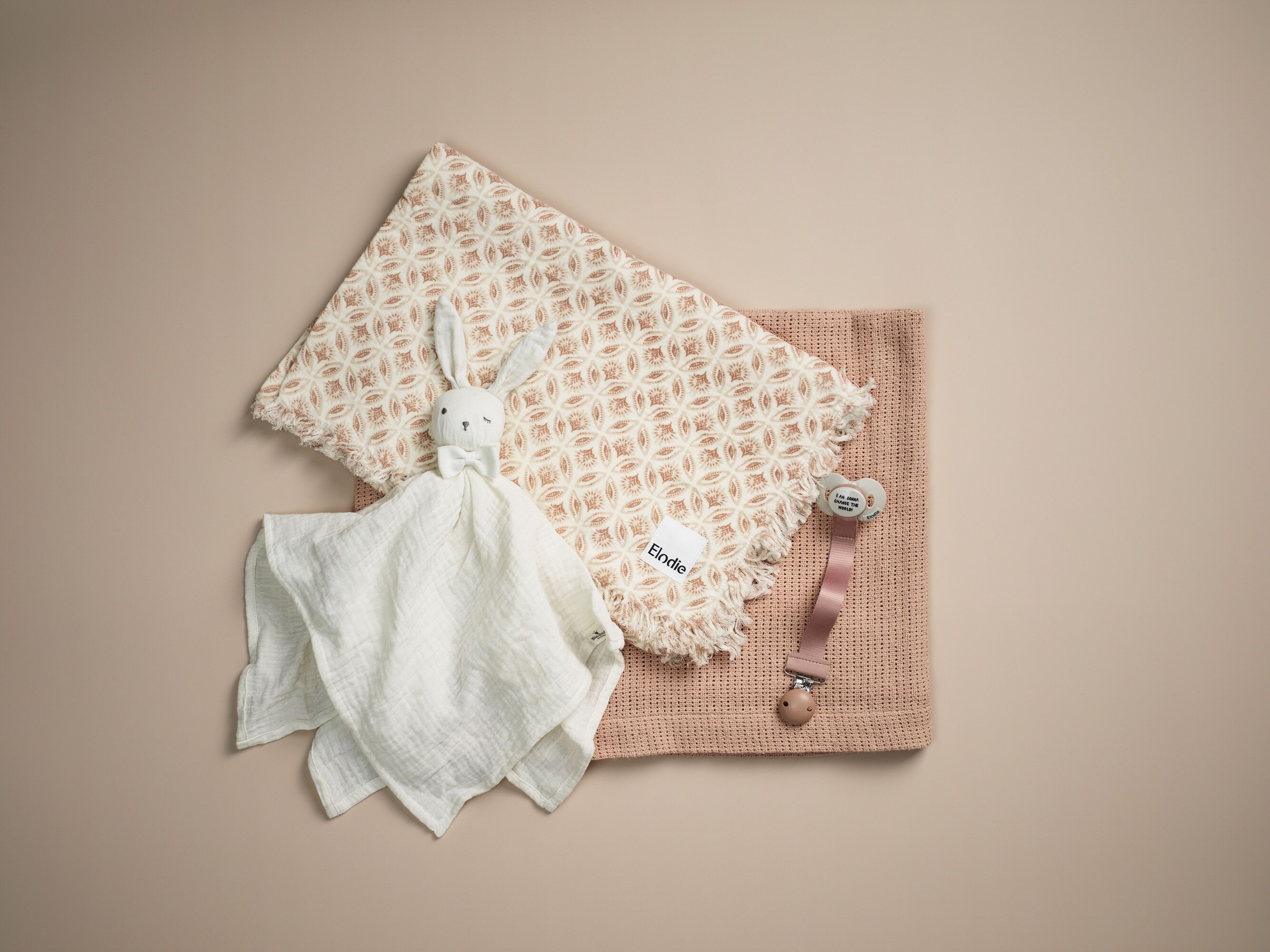 elodie-details-snutte-filt-ss-20-faded-rose-linkoping-brandsforkids.jpeg