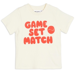 mini-rodin-game-sp-tee-linkoping-brandsforkids