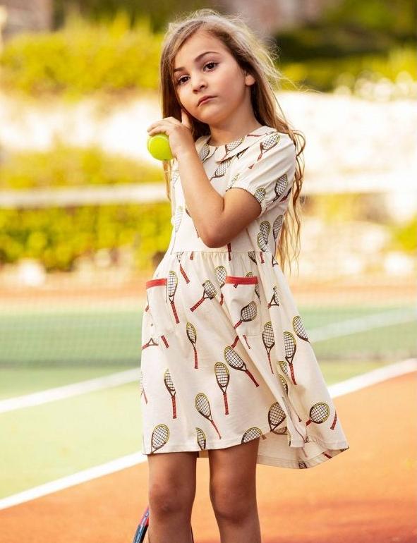 mini-rodini-klanning-tennis-blogg-linkoping-brandsforkids