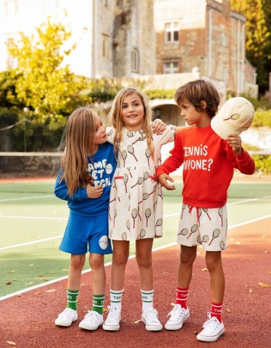 mini-rodini-ss20-tennis-blogg-linkoping-brandsforkids