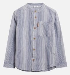 hust-claire-randig-skjorta-farfarskrage-29052089