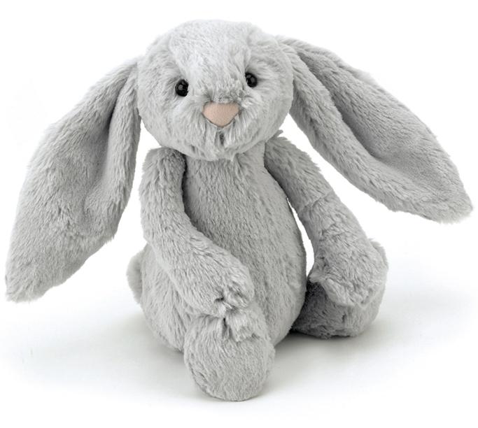 jellycat-silver-bunny-large-gosedjur-linkoping-brandsforkids