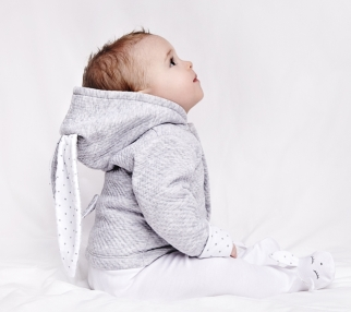 livly-bunny-cardigan-blogg-linkoping-brandsforkids