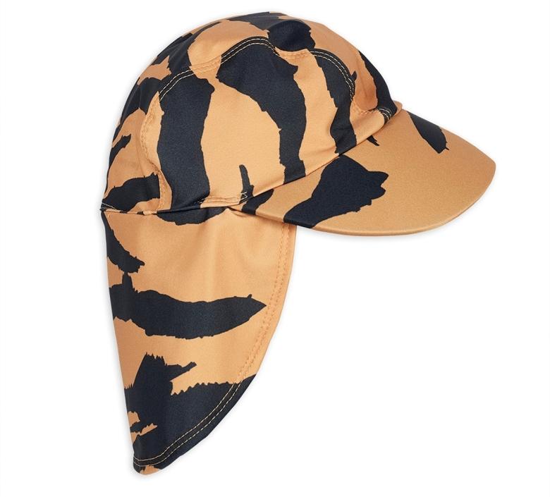 mini-rodini-badkeps-leopard-linkoping-brandsforkids
