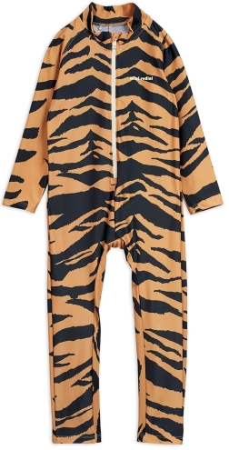 mini-rodini-leopard-uv-suit-linkoping-brandsforkids