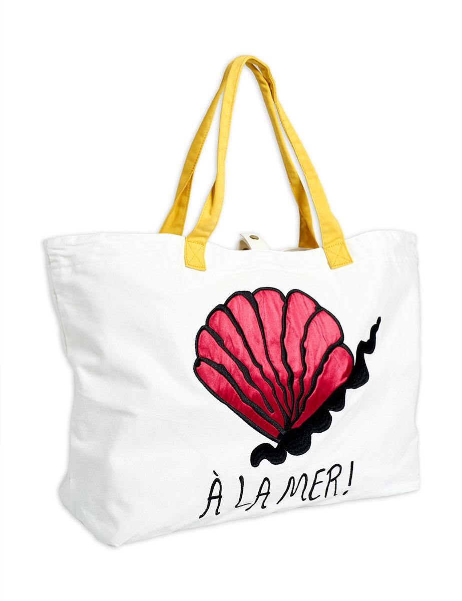 minirodini-beach-bag-a-la-mer-shell