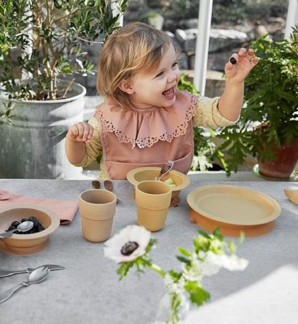 elodie-details-tallriksset-bambu-barnbestick-linkoping